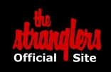 (c) Copyright The Stranglers