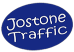 (c) Copyright Jostone Traffic