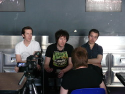 (c) Copyright Rock-Interviews.com