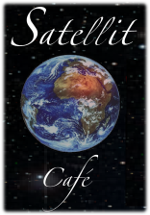 Site Satellit Cafe