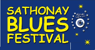 Site Sathonay Blues Festival