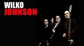 (c) Copyright Wilko Johnson