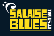 (c) Salaise Blues Festival