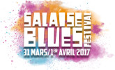 (c) Salaise Blues Festival=
