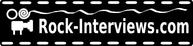 rock-interviews logo